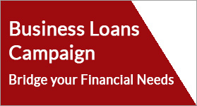 Hong Leong Finance Reaches Out To SMEs With Targeted Business Loans