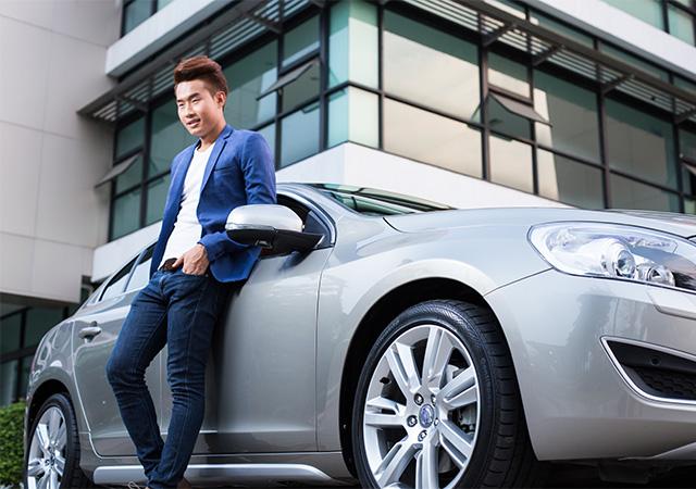 Personal Loans Used Car Loan